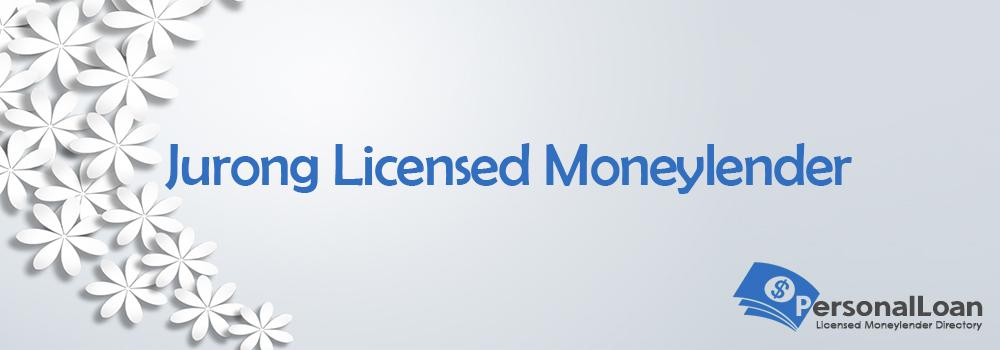 Licensed Moneylender Directory
